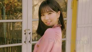 夢みるアドレセンス 『20xx』 「リレイズ」BOYS END SWING GIRL CHUNJI (천지(TEEN TOP)), EUNHA (은하(GFRIEND)) [SE7EN(세븐)- 'GIVE IT TO ME' M-V]