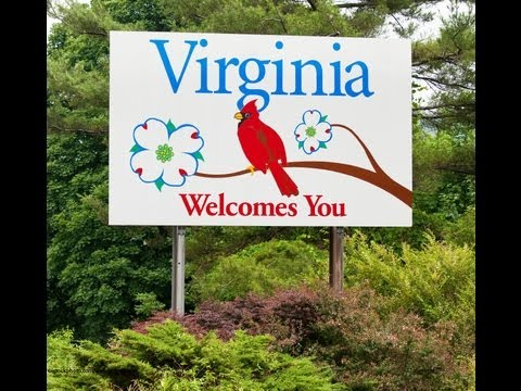 Do I Really Sound Like That?! (Accent Tag/ Virginia)