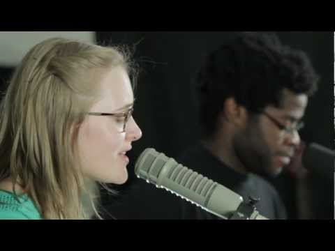 Hell No by Sondre Lerche and Regina Spektor (cover)