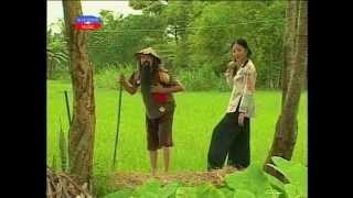 Hai Xung Lua Vua Doi (Bao Chung, Thuy Nga)