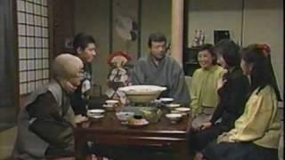 坂上香織さんの主演のドラマは、DVD化されないどころか、CSの再放送もさ...