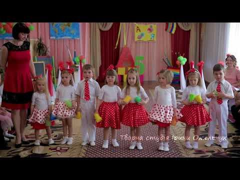 Игра на музыкальных инструментах в детском саду