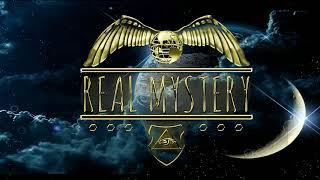 Paranormale Erlebnisse, Missing 411 und der Geister Soldat - Zeugen Berichten