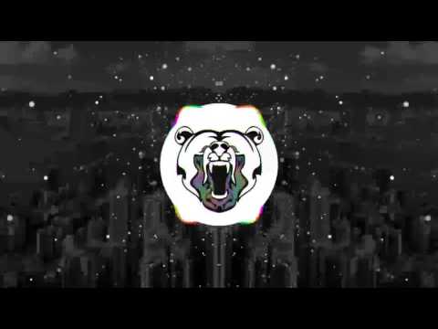 Breaux - Pure Imagination (Bass Boosted)