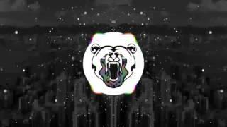 Video Breaux & Holly - LIONBLOOD [Bass Boosted] download MP3, 3GP, MP4, WEBM, AVI, FLV Februari 2018