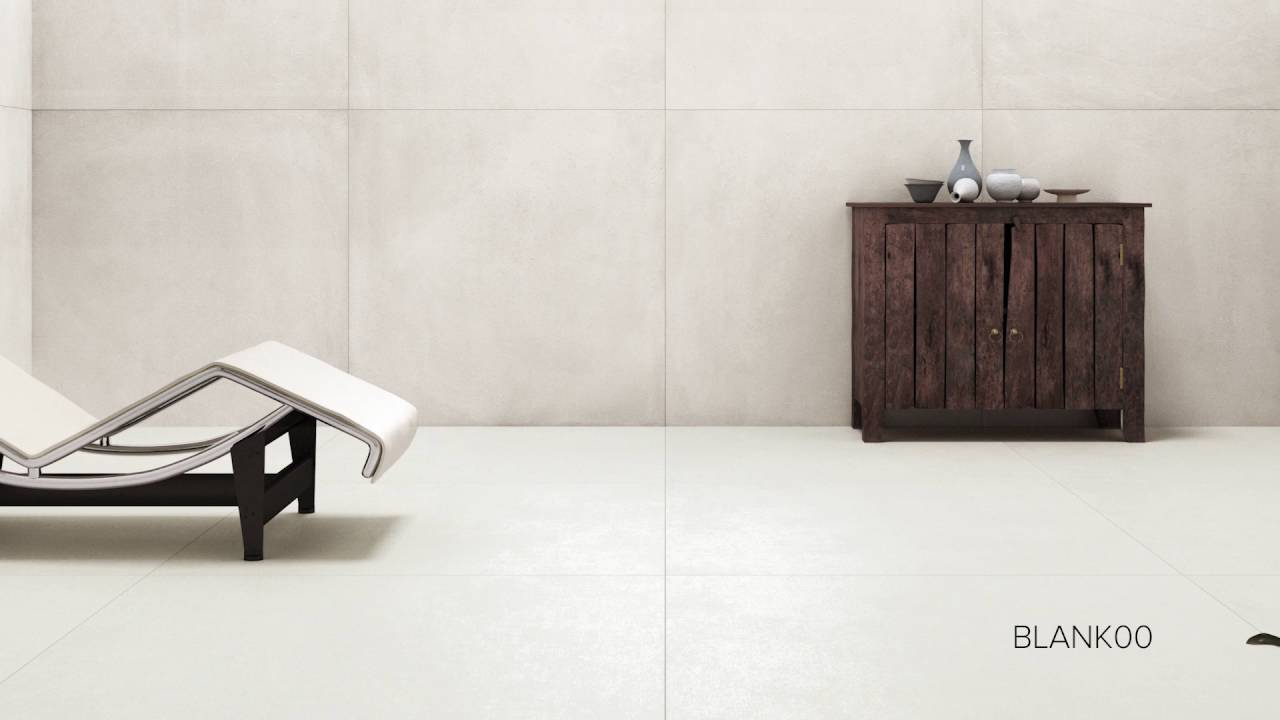 Cute 16 Ceramic Tile Thin 24 Ceramic Tile Solid 3D Ceramic Wall Tiles 3X6 Glass Subway Tile Backsplash Old 6 X 12 Glass Subway Tile RedAcoustical Ceiling Tiles Prices Ceramiche Caesar   Layers   YouTube