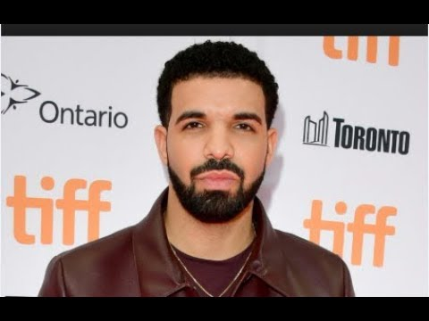 Breaking News: Rapper Drake Has A New GIRLFRIEND And She Is Absolutely Gorgeous!!