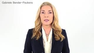 Gabriele Bender Paukens