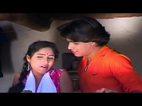 Dai O Dai O   Mohani Maya   Singer- Alka Chandrakar   CG Song - Lok Geet