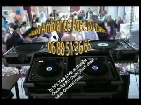 LI MP3 ALLAH TÉLÉCHARGER ZINE ATAK