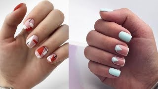 Nail art compilation for extreme long nails || extreme nail art designs compilation #5