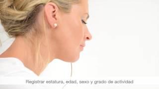 Manual de uso de la Báscula diagnóstica de vidrio Beurer BG 42