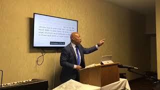 Grace Point Fellowship September 29 2019 Sunday Service