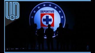 Ramón Treviño con el reporte desde las inmediaciones de las oficinas de la Cooperativa La Cruz Azul tras la orden que dictó un juez de la CDMX
