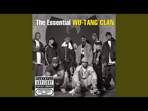 WuTang: 7th Chamber  Pt 2 Edit