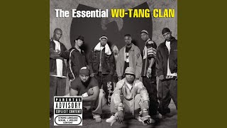 Wu-Tang: 7th Chamber - Pt. 2 (Edit)