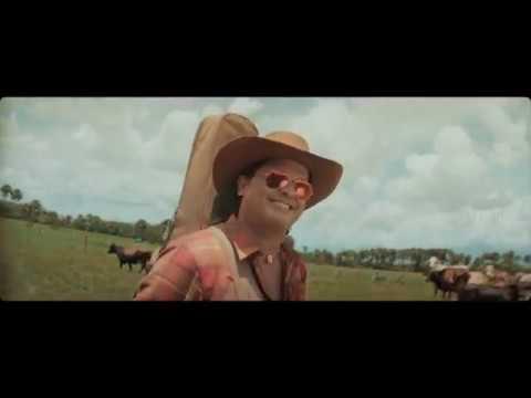 Colombia en una canción episodio 2: Cholo Valderrama