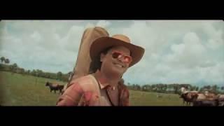 Colombia en una canción episodio 2...