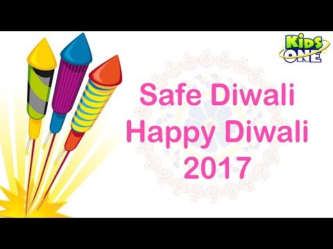 Safe Diwali | Happy Diwali 2017 Greetings...
