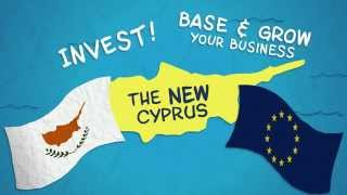 Cyprus: The Recovery Story