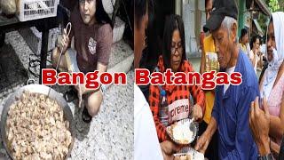 Munting Tulong Para sa Taal Batangas |Taal Volcano Eruption sa Tagaytay| 40 KLS Adobong Manok