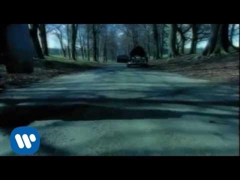 Eclissi del cuore feat Nek - Single -