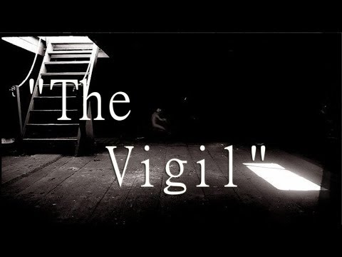 """The Vigil"" 