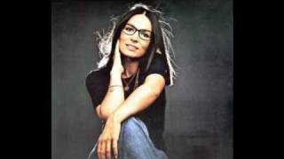 Watch Nana Mouskouri Smoke Gets In Your Eyes video