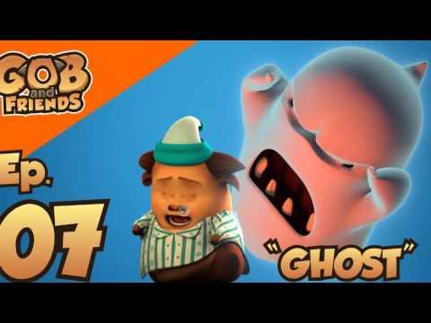 download film animasi terbaru