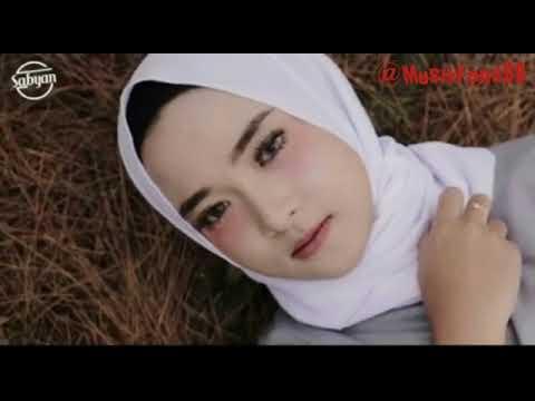 ya-maulana---sabyan-(-lyrics-music-)