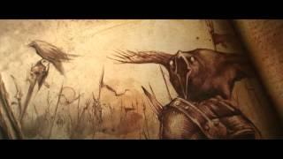 "Войны престолов клан "" Архангелы"".mpg"