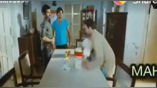 Sarathkumar Stage Speach Funny Troll | Whatsapp Status Videos
