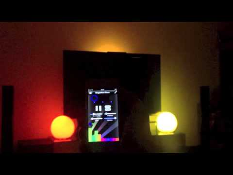magichue youtube. Black Bedroom Furniture Sets. Home Design Ideas
