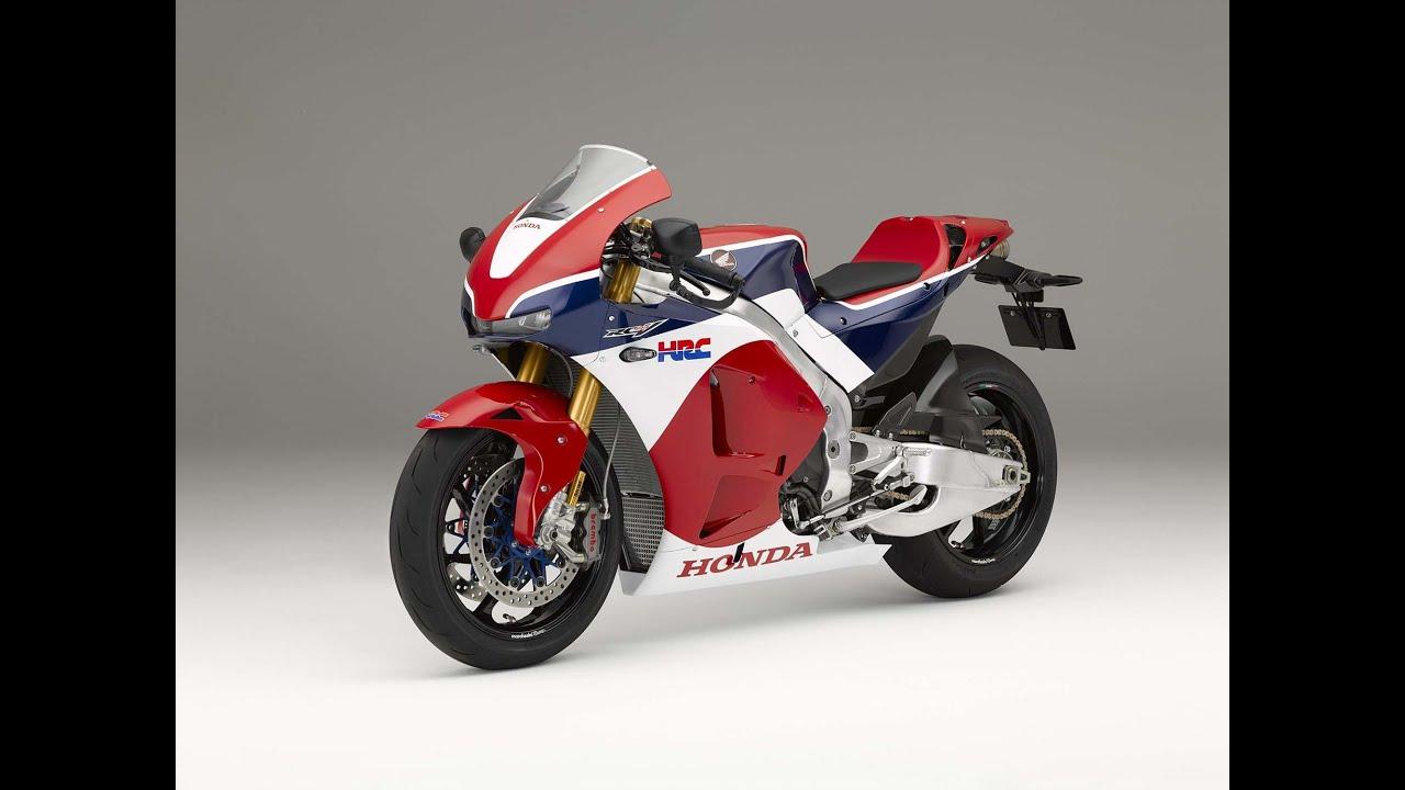 Honda Cbr600rr Price