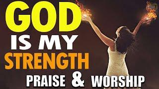 TOP 100 BEAUTIFUL WORŠHIP SONGS 2021 🙏 2 HOURS NONSTOP CHRISTIAN GOSPEL 2021 🙏 BEST WORSHIP 2021