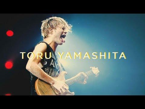 10969 Who? Toru Yamashita
