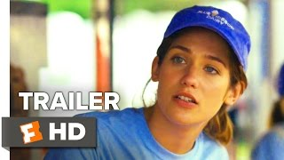 AWOL Trailer #1 (2016) | Movieclips Indie streaming