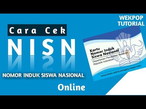 cara-cek-nisn-online-|-nomor-induk-siswa-nasional