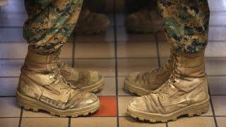 Marines photo scandal sparks investigation