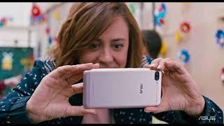 What a Wonderful World  - ZenFone 4 Series   ASUS