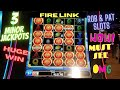 DECIDED TO TRY OUR LUCK KICKAPOO CASINO LUCKY EAGLE - YouTube