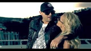 Dara Rolins ft. Tomi Popovic - Nebo peklo raj (Sukowach remix)