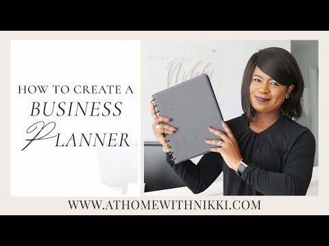 my business plan b b 3 If you take plan b one-step within 24 hours, it is about 95% effective but you should know that plan b one-step is not as effective as regular contraception  so don't take it as your main form.
