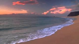 Sunken Sun - the church (HD version)