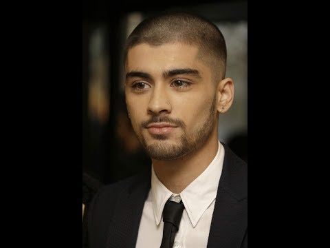 If you sing,you lose (Zayn version)   Solos + 1D