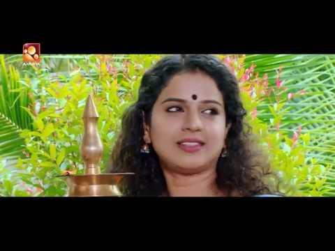 ക്ഷണപ്രഭാചഞ്ചലം | Kshanaprabhachanjalam | EPISODE 52 | Amrita TV [2018]