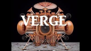 owl city verge feat aloe blacc w lyrics