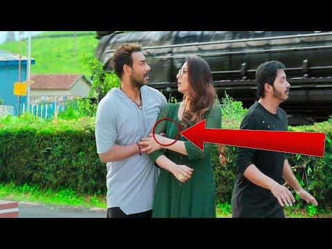 [HUGE MISTAKES] GOLMAAL AGAIN FULL MOVIE...