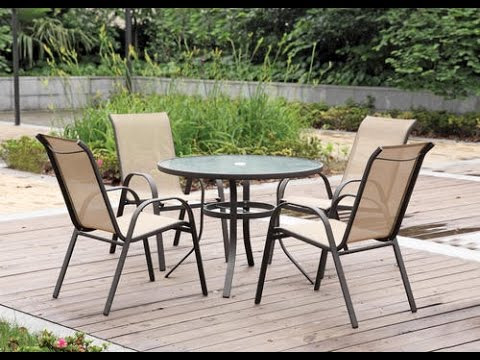 Menards Patio Furniture It Backyard Creations