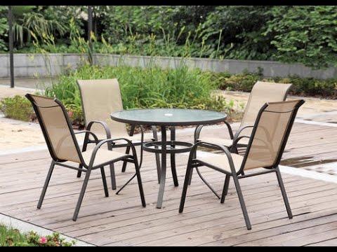 menards patio furniture it menards